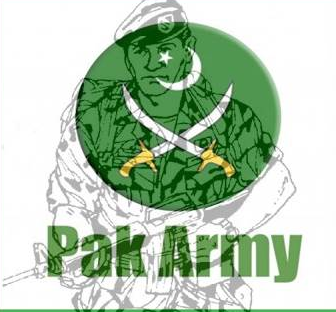 Pak ARMY:4 Major Generals promoted to the rank of Lieutenant General