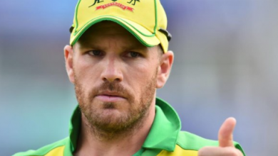 Australia ready to finalising squad for Men's T20WC