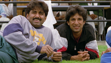 Javed Miandad and Wasim Akram to inspire current cricketers via video link