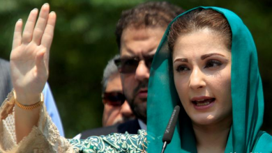 Maryam Nawaz: Nawaz Sharif's surgery postponed due to COVID-19