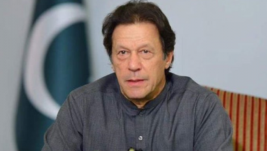 PM Imran Khan: Allegations by India of infiltration across LoC baseless