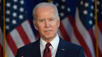Joe Biden: We all are created equal, but we have never lived up to it: Independence Day 4th July
