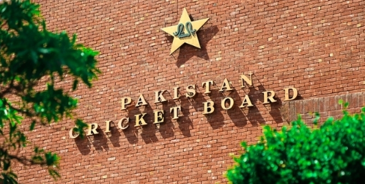 PCB Committee to meet on Wednesday via videoconference