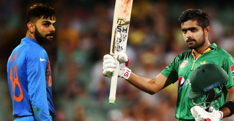 """Former Australian all-rounder Tom Moody believes that Pakistan star batsman Babar Azam has grown by leaps and bounds in recent times and will """"definitely"""" be among the top five batsmen of the decade in Test cricket in the near future. """"He (Babar) has emerged over the last year or so into something that is going to be so special. We talked about how Virat Kohli is so good on the eye as a batsman. If you think Virat Kohli is good to watch, have a look at Babar Azam bat. My gosh, he is something special,"""" Moody said in The Pitch Side Experts Podcast as quoted by cricketpakistan.com.pk. He added """"I think in the next five to ten years, he will definitely be in your top five (batsmen of the decade) without a question,"""" he added. He also added that at the moment considering Azam's statistics, it is very difficult to put him in the top five current batsmen. """"I think at the moment, it is very hard to justify him at that position given his statistics. Away from home he is only averaging 37 and at home he is averaging 67. But we have to consider that he has hardly played away from home and a lot of those games away were during the early part of his career,"""" Moody added. Toggle panel: Taqyeem - Review Options Review Box Position Toggle panel: Jannah - Settings General Layout Logo Sidebar Styles Main Menu Advertisement Components Story Highlights Source and Via Primary Category"""