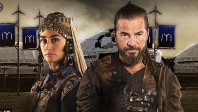 Ertugrul Ghazi breaks popularity records, Imran Khan's idea revives PTV