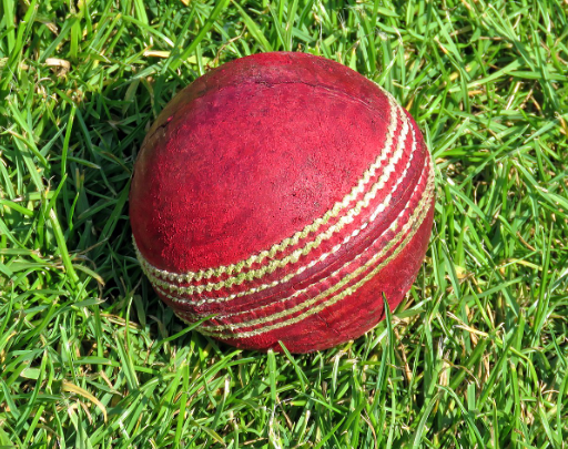 ICC Committee recommends prohibition of saliva to shine the ball