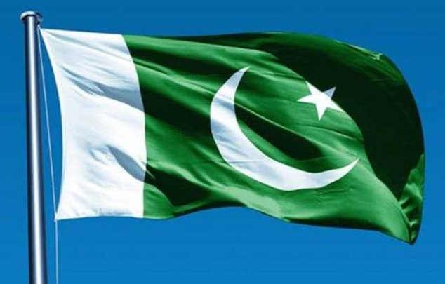 Pakistan rejects Indian move to include AJK and Gilgit-Baltistan in weather bulletin