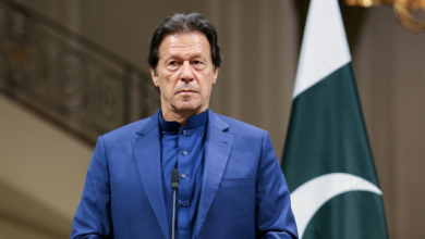 PM Imran Khan urges nation to strictly follow SOPs for opening of more sectors of economy from COVID19 lockdown