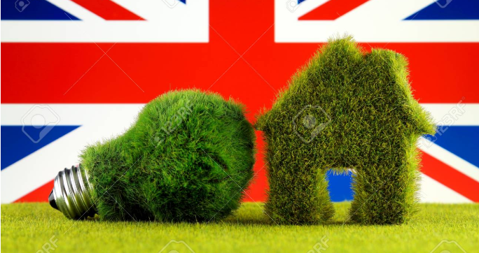United Kingdom: Green projects given support to attract private sector investment