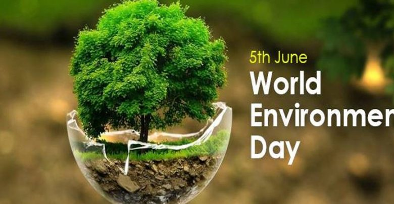 World Environment Day: United Kingdom has announced £10.9m for International conservation