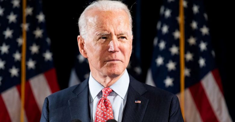 More than 42 million Americans now filed for unemployment in last three months: Joe Biden