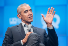People losing conidence in US electoral process because of Racial Bias in criminal justice system: Obama