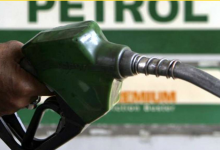 Pakistan petroleum prices goes up by Rs25 citing 'global rise in prices'