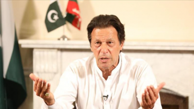 Reduction in petroleum prices by govt aimed at providing possible relief to people: PM Imran Khan