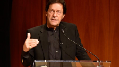 Pakistan can defeat coronavirus if people strictly follow SOPs: PM Imran Khan
