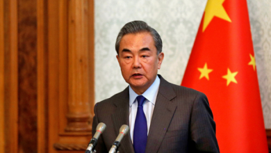 India must not misjudge current situation, says Chinese Foreign Minister Wang Yi