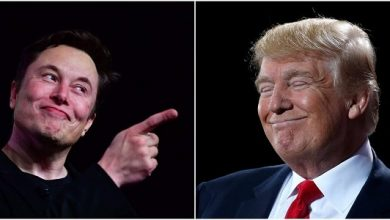 World Largest Auto Plant: Elon Musk kept his words to me: Trump