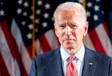Joe Biden sends greetings to the Muslim World on occasion of Eid ul Adha