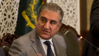 India becoming isolate at international level, facing failures globally: Foreign Minister Qureshi
