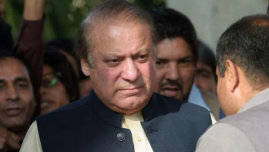 Islamabad High Court rejects Nawaz Sharif's plea in Toshakhana case