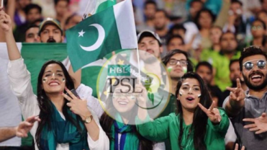 PCB to invite 50 per cent crowds for Karachi-leg matches