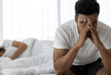 COVID-19 could cause male infertility and sexual dysfunction – but vaccines do not